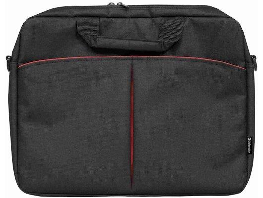 Кейс для ноутбука Defender IOTA 15-16