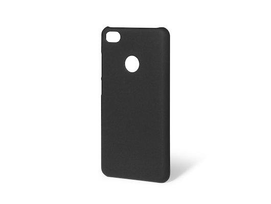 Чехол DF для ZTE Nubia Z11 mini (zSlim-06) soft-touch