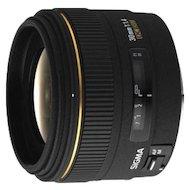 Фото Объектив Sigma AF 30mm f/2.8 DN/A Micro 4/3 Black
