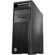 Системный блок HP Z640 /T4K62EA/