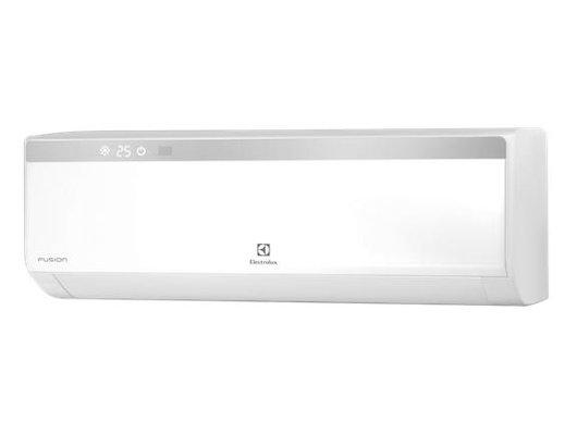 Кондиционер ELECTROLUX EACS-24HF/N3