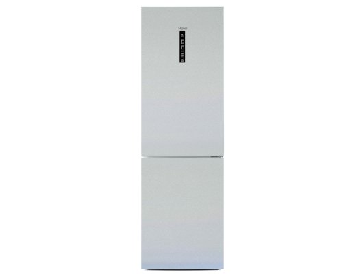 Холодильник HAIER C2 F 536 CSRG