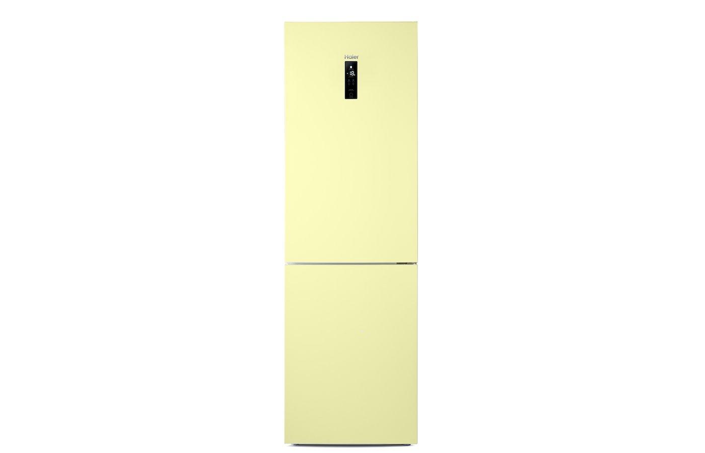 Холодильник HAIER C2 F 636 CCRG
