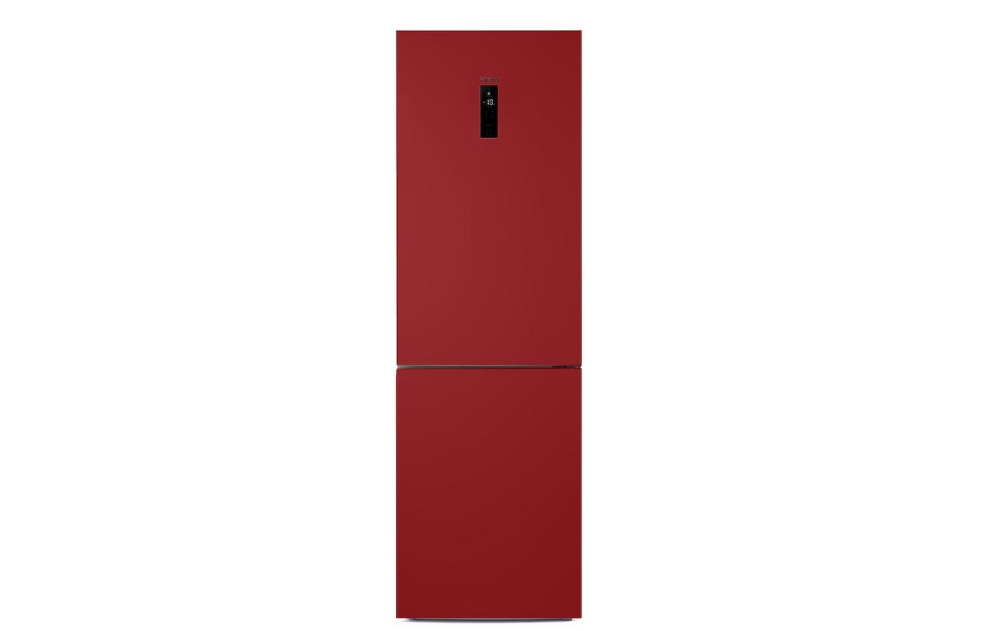 Холодильник HAIER C2 F 636 CRRG