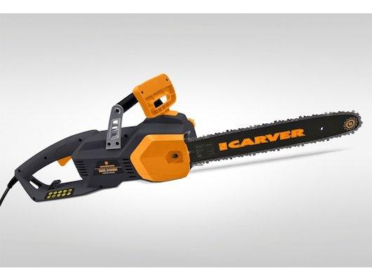 Пила CARVER RSE-2400М