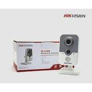 Фото IP Видеокамеры Hikvision Видеокамера IP (DS-2CD2432F-IW (2.8 MM))