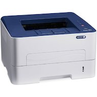 Принтер Xerox Phaser 3052NI /3052V_NI/