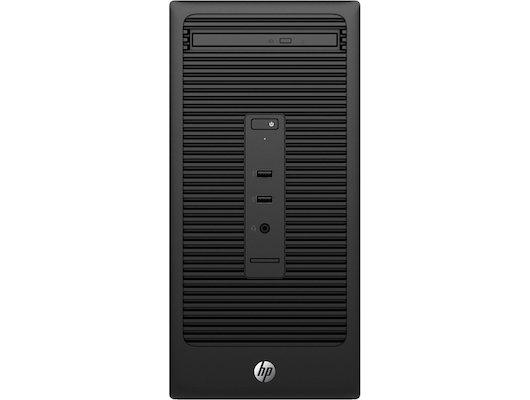 Системный блок HP 280G2 MT /W4A31ES/
