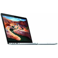 Фото Ноутбук Apple MacBook Pro 13 /Z0QP000G2/