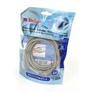 Фото Сетевой кабель BELSIS BW 1481 патчкорд 3м