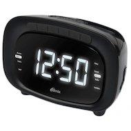 Фото Настольные часы Ritmix RRC-1250