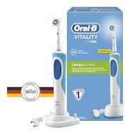 Фото Зубные щетки электрические Oral-B Vitality D12.513 Cross Action
