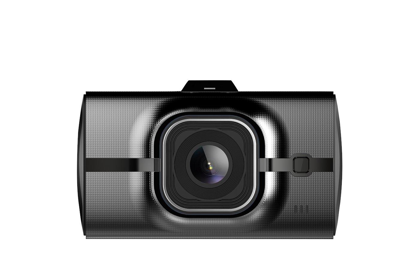 Видеорегистратор Prestigio RoadRunner 330