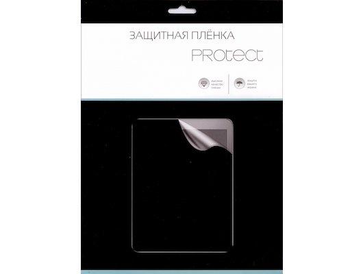 Стекло Protect для Microsoft Lumia 540 Dual