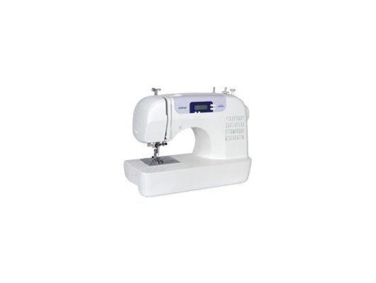 Швейная машина BROTHER RS 240