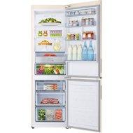 Фото Холодильник SAMSUNG RB-34K6220EF