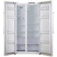 Фото Холодильник SHIVAKI SHRF-600SDW