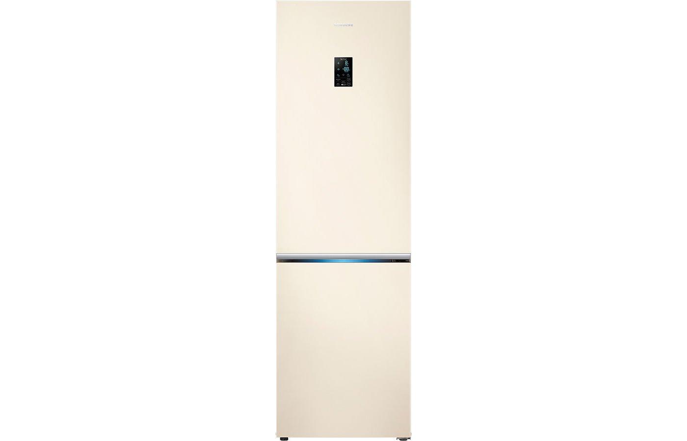 Холодильник SAMSUNG RB-34K6220EF