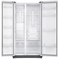 Фото Холодильник SAMSUNG RS-57K4000WW