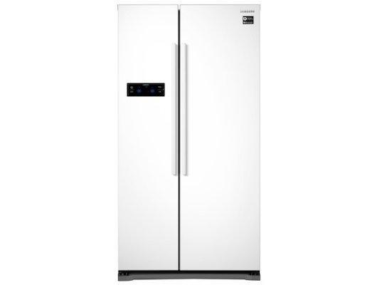 Холодильник SAMSUNG RS-57K4000WW