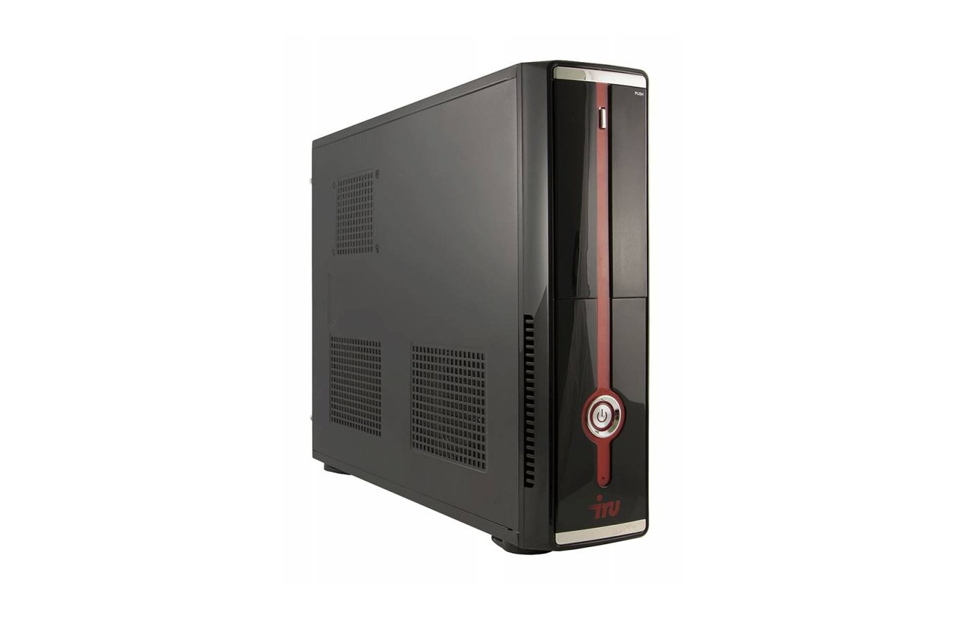 Системный блок IRU Office 110 SFF /362599/