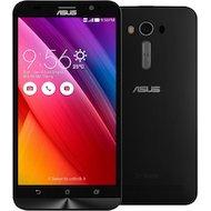 Фото Смартфон ASUS ZE550KL Zenfone 2 Laser 16Gb black