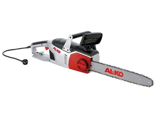 Пила AL-KO EKS 2400/40