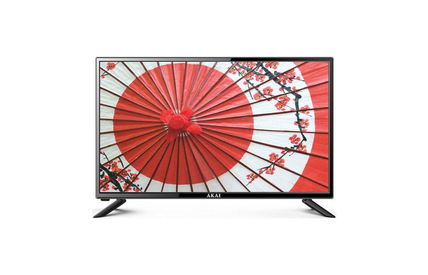 LED телевизор AKAI LEA-32L41P