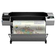Принтер HP Designjet T1300 /CR652A/