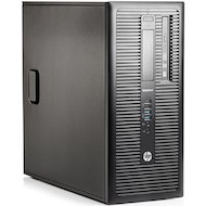 Фото Системный блок HP 800ED TWR /L8J25ES/