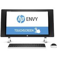 Моноблок HP Envy 24-n271ur /X1A81EA/