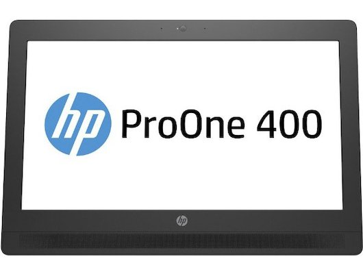 Моноблок HP ProOne 400G2 /X9D83ES/