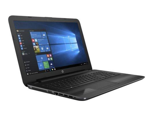 Ноутбук HP 255 G5 /W4M75EA/