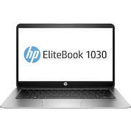 Фото Ноутбук HP EliteBook Folio 1030 G1 /X2F04EA/