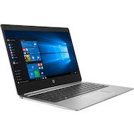 Ноутбук HP Elitebook Folio G1 /X2F49EA/
