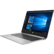 Ноутбук HP Elitebook Folio G1 /X2F46EA/