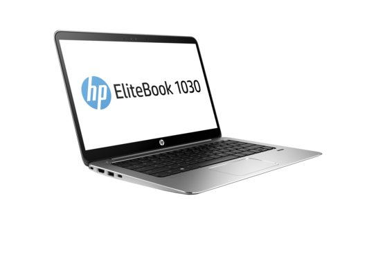 Ноутбук HP EliteBook Folio 1030 G1 /X2F04EA/