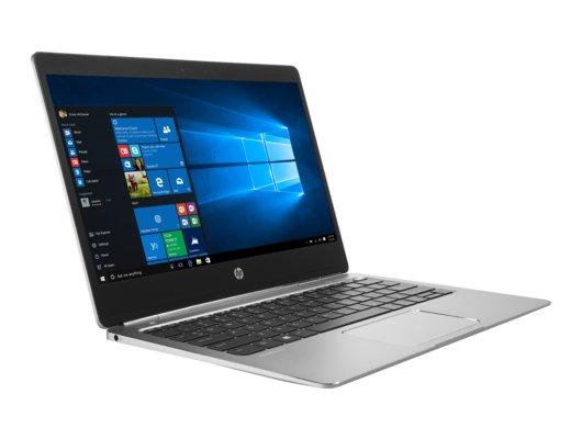 Ноутбук HP Elitebook Folio G1 /V1C64EA/