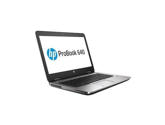 Ноутбук HP ProBook 640 G2 /T9X08EA/