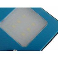 Фото Светильник настольный SUPRA SL-TL201 blue LED 3 Вт. телескопическая подставка