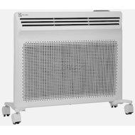 Конвектор ELECTROLUX EIH-AG2-1000 E