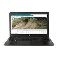 Фото Ноутбук HP ZBook 15U G3 /T7W16EA/