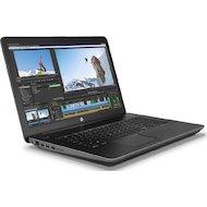 Фото Ноутбук HP ZBook 17 G3 /T7V66EA/