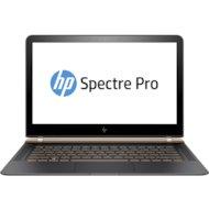 Фото Ноутбук HP Spectre Pro 13 /X2F01EA/