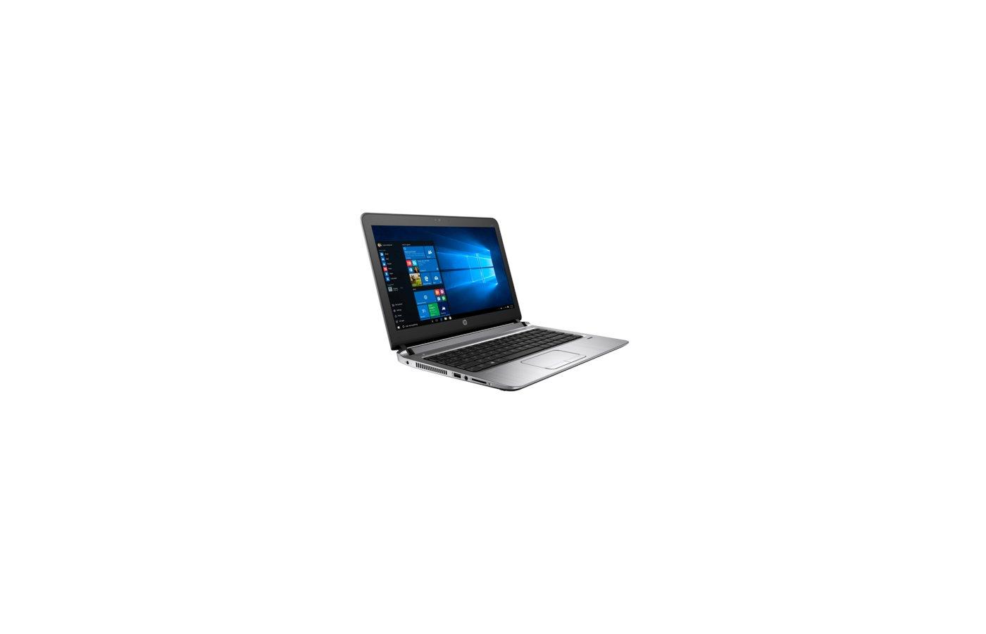 Ноутбук HP ProBook 430 G3 /W4N70EA/