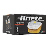 Фото Йогуртницы ARIETE 626 Yogurella