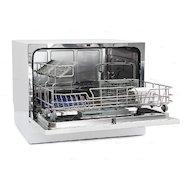Фото Посудомоечная машина CANDY CDCP 6/E
