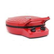 Фото Электрическая мини-печь GFGril GFB-1500 Чудо-печь