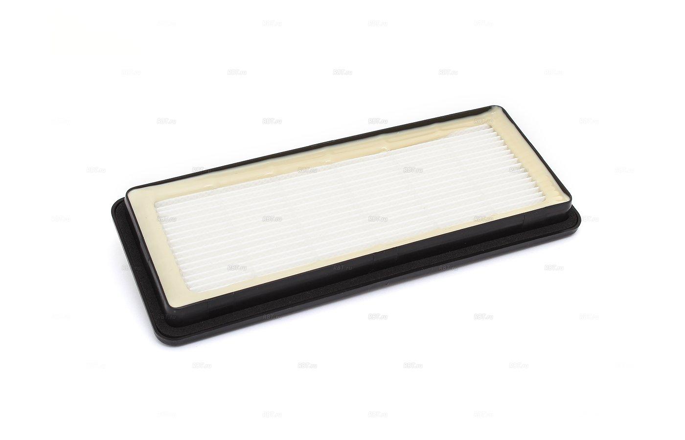 Фильтр для пылесоса DOFFLER FILTER HEPA VCC 2280