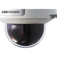 Фото IP Видеокамеры Видеокамера IP Hikvision DS-2DF5286-АEL цветная